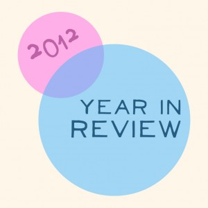 PrePopCulture 2012 year in review episode