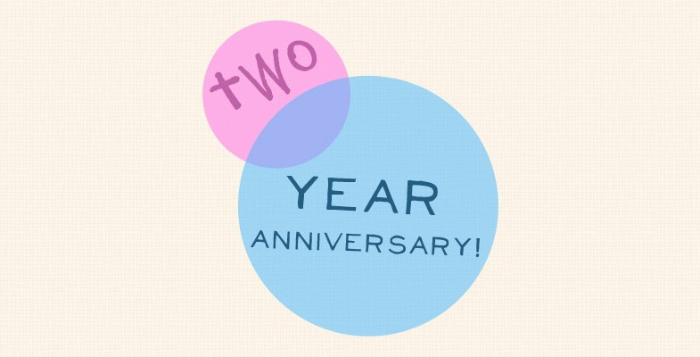 PrePopCulture Two Year Anniversary